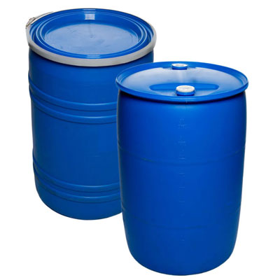 Heavy Duty Plastic Drums Charlotte North Carolina